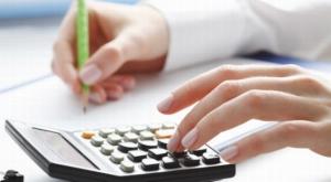 Кредиторская задолженность перед предприятием