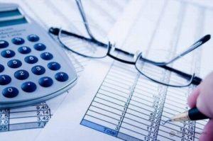 Проверка по налогам при ликвидации ООО