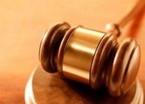 Какими законами регулируются вопросы ликвидации ООО