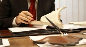 Может ли директор ооо состоять в ликвидационной комиссии