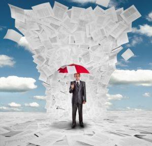 Кредиторская задолженность и оборачиваемость, понятие