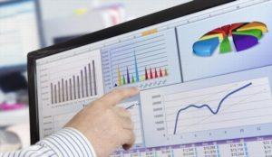 Методы оценки платежеспособности предприятия