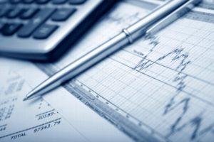Критическая ликвидность