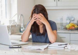 Банкротство последствия для должника