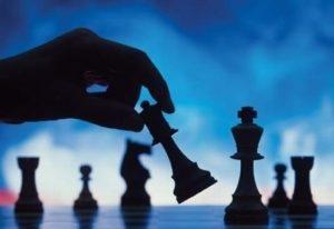 Определение конкурентоспособности предприятия