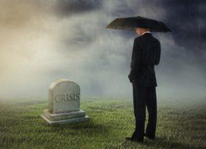 По каким признакам юридическое лицо может быть признано банкротом
