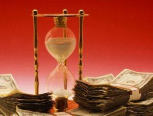Могут ли купить долг мошенники, банки, преступники