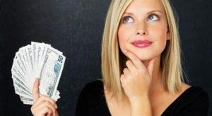 Уступка права требования долга