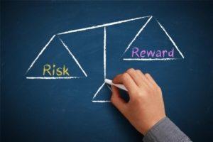 Как управлять рисками на предприятии