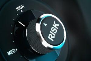 Методы снижения рисков