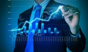Как анализировать производственные риски