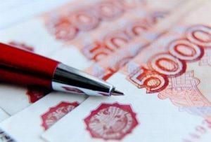 Что такое кредиторская задолженность