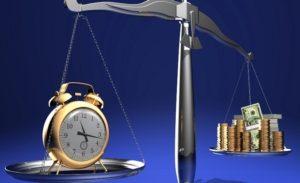 Просроченная кредиторская задолженность по кредитам