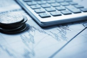 Доля просроченной кредиторской задолженности