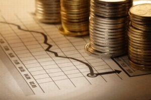 Предельное значение просроченной кредиторской задолженности
