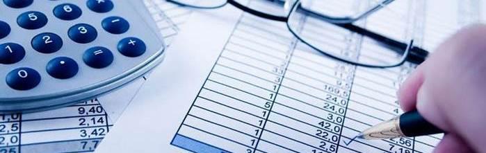 Просроченная кредиторская задолженость расчет