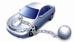 Проверка авто в ФССП