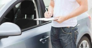 Как проверять автомобиль перед покупкой