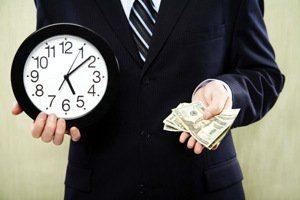 Рефинансирование с просрочками, как сделать