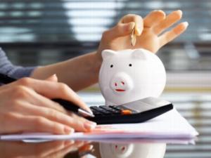 Рефинансирование задолженности по кредиту