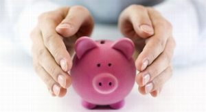 Refinansirovanie-po-kreditu2