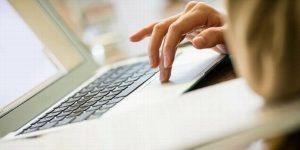 Рефинансирование по кредитам схемы
