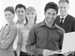 Что делать с кредиторами при реорганизации