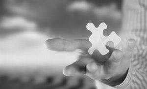 Процесс принятия управленческих решений: анализ и оценка их эффективности
