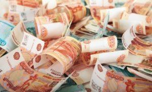 Инвентаризация долгов