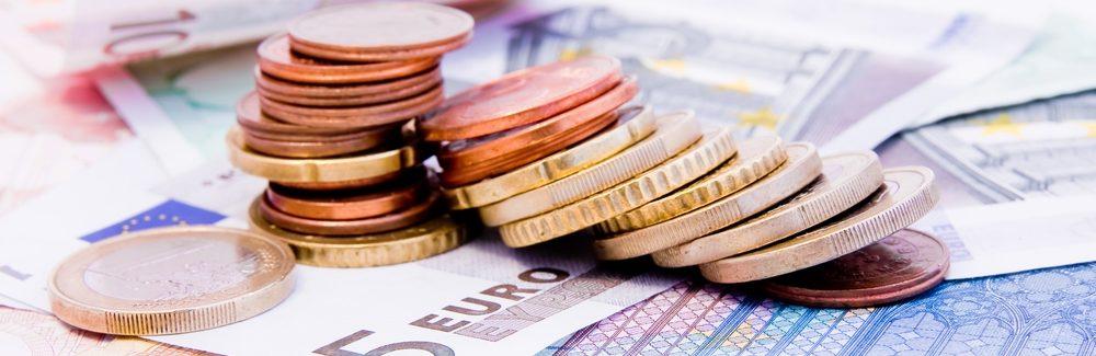 Сколько стоит процедура банкротства
