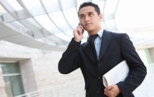 Управление кредиторской задолженностью на предприятии: пути снижения задолженности