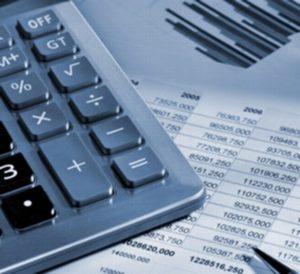 Классификация дебиторской задолженности