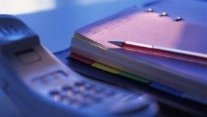 Срок давности дебиторской задолженности