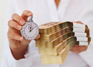 Списание долгов вопросы-ответы