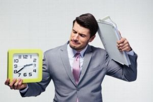 Как физическое лицо признается банкротом