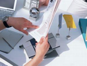 Списание долга по кредиту полностью