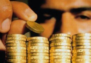 Где дадут деньги если плохая кредитная история