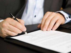 Как взыскать с организации долг по исполнительному листу без судебных приставов