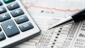 Оптимизация дебиторской задолженности