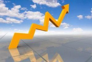 Рост дебиторской задолженности