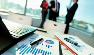 Как выполняется анализ дебиторской задолженности