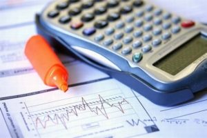 Как рассчитать показатели устойчивости предприятия по балансу
