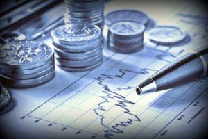 Коэффициент автономии и финансовый рычаг