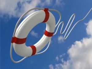 Помощь должникам услуги антиколлекторов