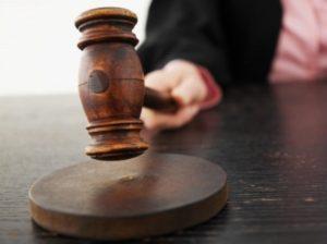За что отвечает арбитражный управляющий