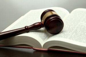 Как арестовывают имущество должника согласно законодательству