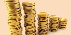 Процедура банкротства банковской организации