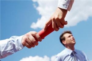 Как составляется договор цессии между юридическими лицами