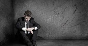 Ответственность за преднамеренное и фиктивное банкротство