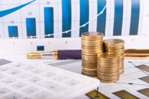 Сколько стоят услуги финансового управляющего